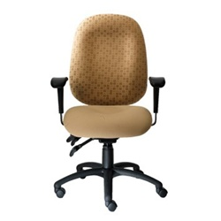 1780 Logic Ergonomic Task Chair