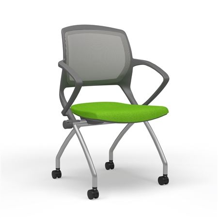 9to5 Seating Zoom Chair