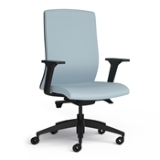 9to5 Seating Core 2260 Chairs