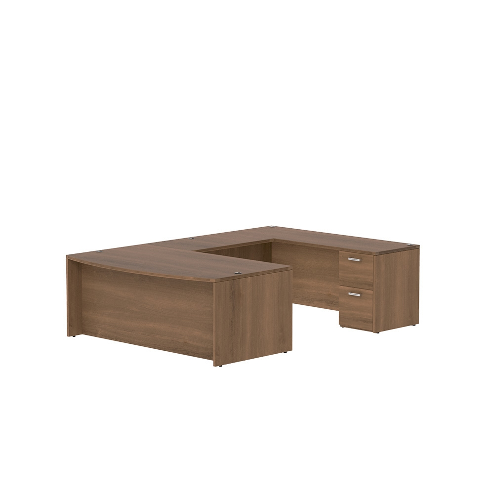 product maple office u furniture apr capital photo desk choice pm