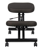 Boss Ergonomic Kneeling Chair B248