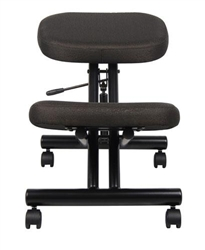 Boss Kneeling Stool Chair B248
