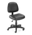 Boss Task Office Chair B305