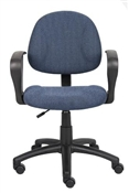 Boss Task Office Chair B317