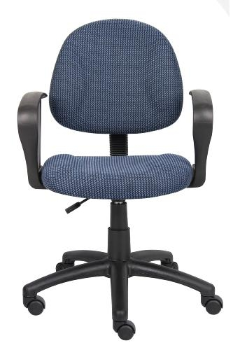 boss computer chairs b317 office furniture outlet