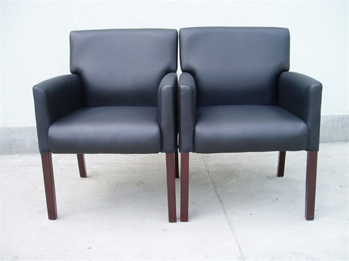 boss b629 waiting room chairs by norstar lobby seating