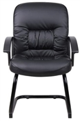 Boss Guest Chair B7309