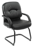 Boss Guest Chair B7409