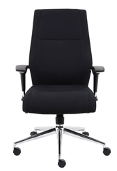 Boss Office Chair B767-BK