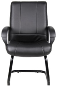 Boss Guest Chair B7909