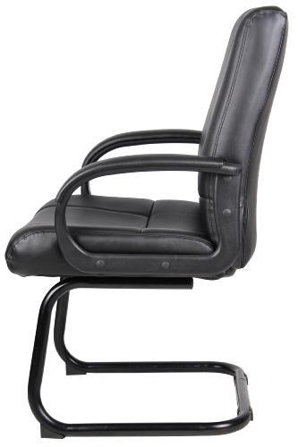 Boss Guest Chair B7909