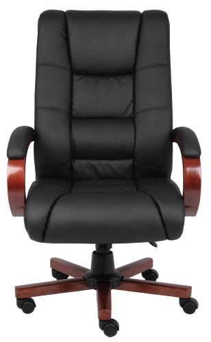 B8991 High Back Executive Office Chairs