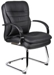 Boss Guest Chair B9229