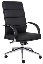 Boss Segmented Executive Chair