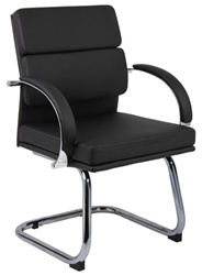 Boss Modern Guest Office Chair