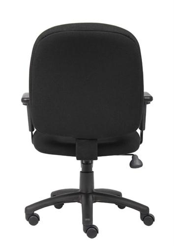 boss b495 budget computer chair office furniture outlet