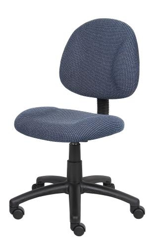 Etonnant Boss Task Office Chair B315