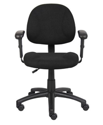 Boss Task Office Chair B316