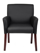 Boss Guest Chair B619