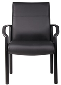 Boss Guest Chair B689
