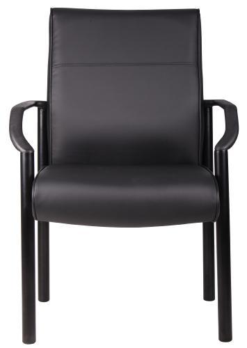 Boss Guest Chair B689