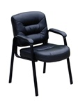 Boss Guest Chair B7509