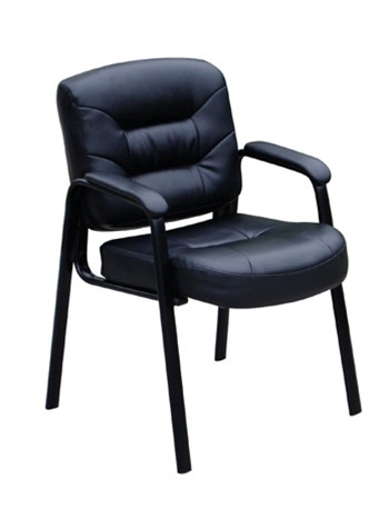 Charmant Boss Guest Chair B7509