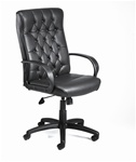 Boss Executive High Back Chair B8501