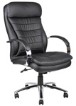Boss Executive High Back Chair B9221