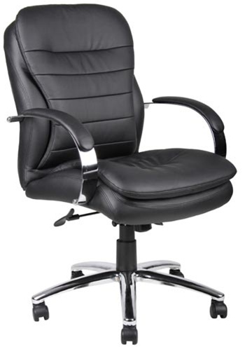contemporary chair office furniture outlet san diego showroom