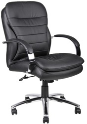 Quality Office Chairs - San Diego, California
