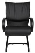 Boss Guest Chair B9709