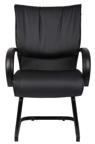 Boss Guest Chair B9709
