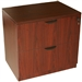 Boss 2 Drawer Lateral File
