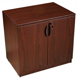 Boss Office Furniture Storage Cabinet