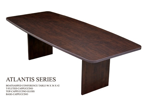 Discount Conference Tables From Office Furniture Outlet In San Diego - Inexpensive conference table