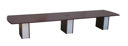 Brilliant Conference Room Tables With Power And Data Module Ports Home Remodeling Inspirations Genioncuboardxyz