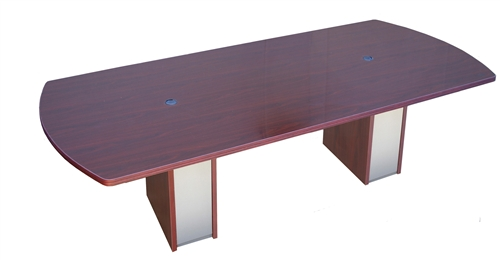 Amazing Conference Room Tables With Power And Data Module Ports Home Interior And Landscaping Ponolsignezvosmurscom