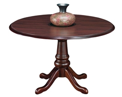 DMI Andover 7462 Conference Table
