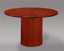 DMI Belmont 7130/7131/7132 Conference Table
