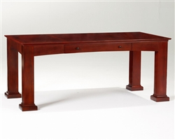 Del Mar 7302-88 Writing Desk