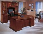 Executive Office Furniture – San Diego, California