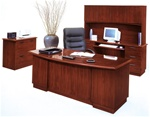 Eclipse Executive Desks