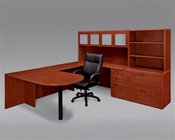 Fairplex Office Furniture by DMI