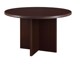 DMI Fairplex 7004/7005/7006 Conference Table