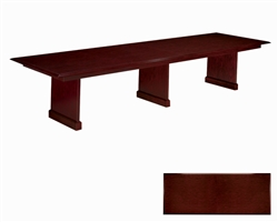 DMI Governors 7350-99 Conference Table