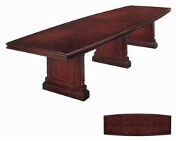 DMI Kewsick 7990 Conference Table