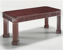 DMI Oxmoor 7376-88 Writing Desk