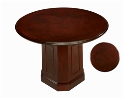 DMI Oxmoor 7376 Conference Table