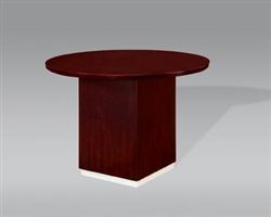 7023/7024 Pimlico Conference Table